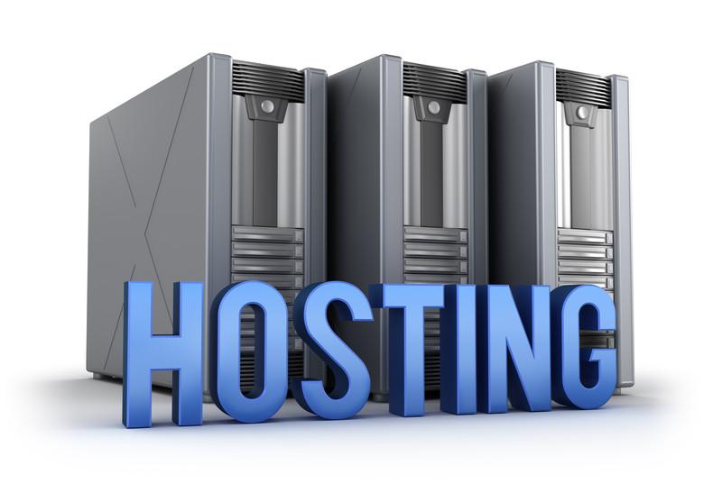 hostingservers